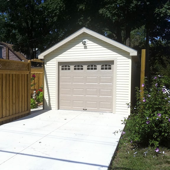 additions_garages