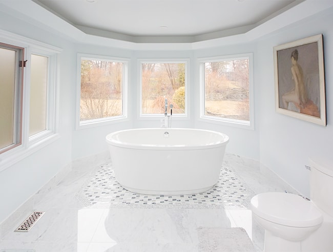 bathroom_renovation_contractors_hamilton