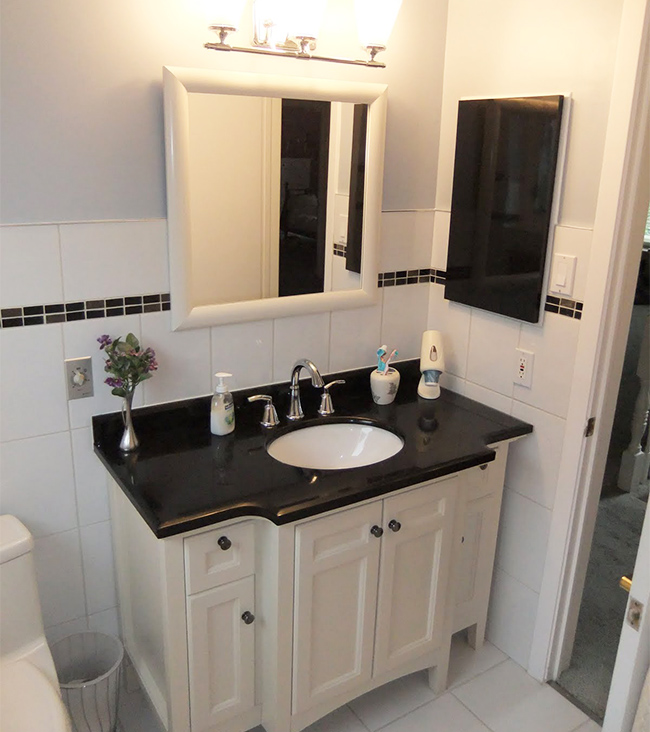 bathroom_renovations_hamilton_ontario
