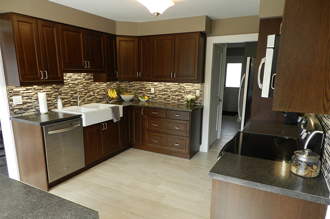 kitchen_renovations_hamilton_burlington_dundas_ancaster