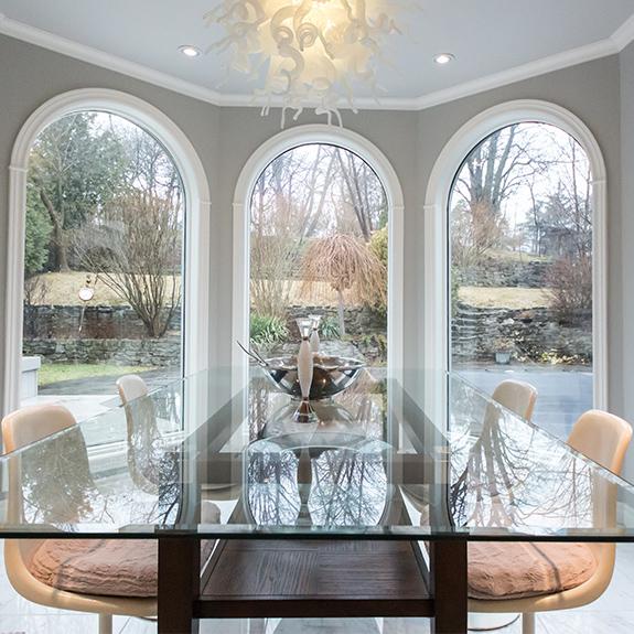 portfolio_home_interiors_hamilton